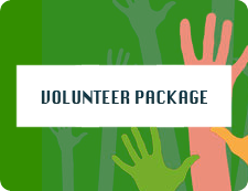 Volunteer Package